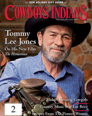 Cowboys-Indians-cover2014